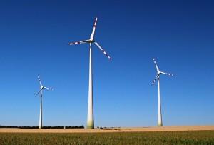 wind-energy-252370_640